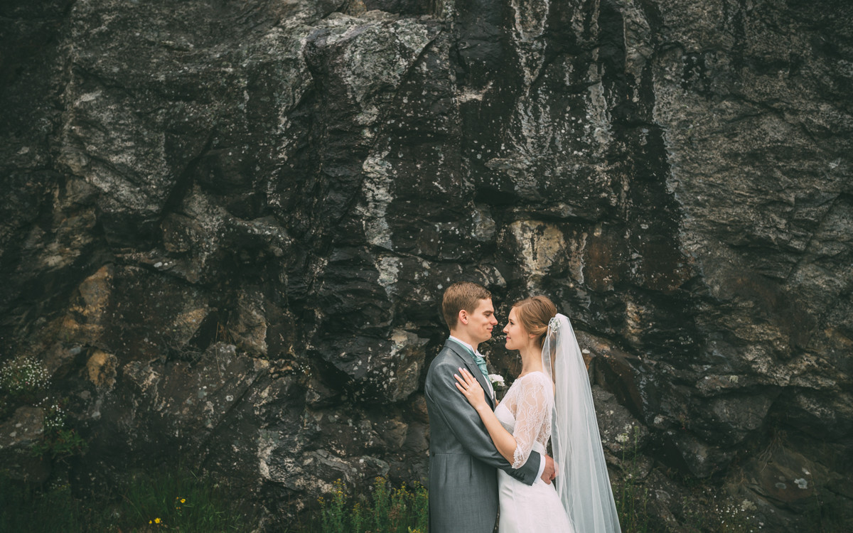 wedding photography finland helsinki turku