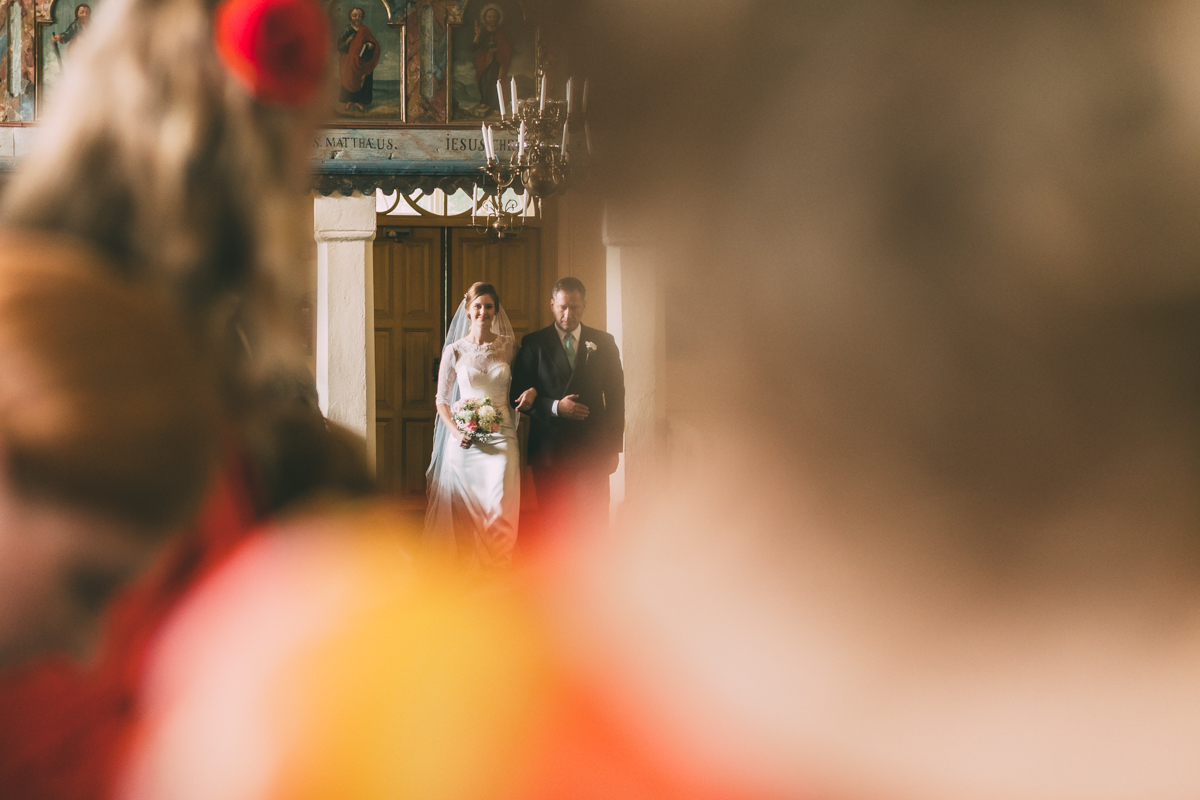 documentary wedding photography turku