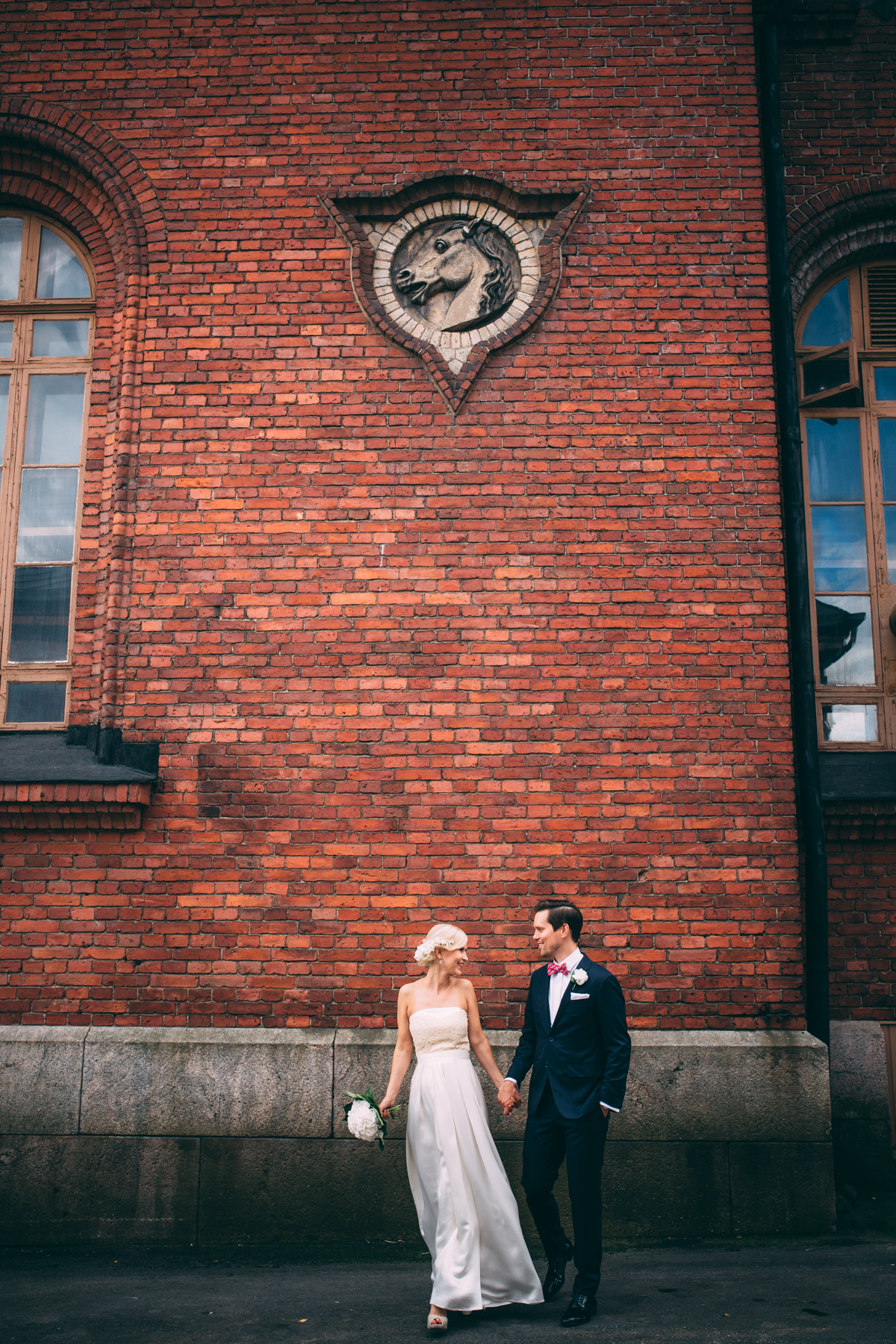 wedding photography helsinki