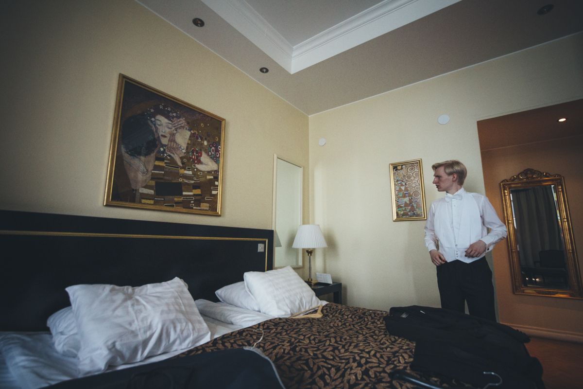 hotelli seurahuone helsinki häät