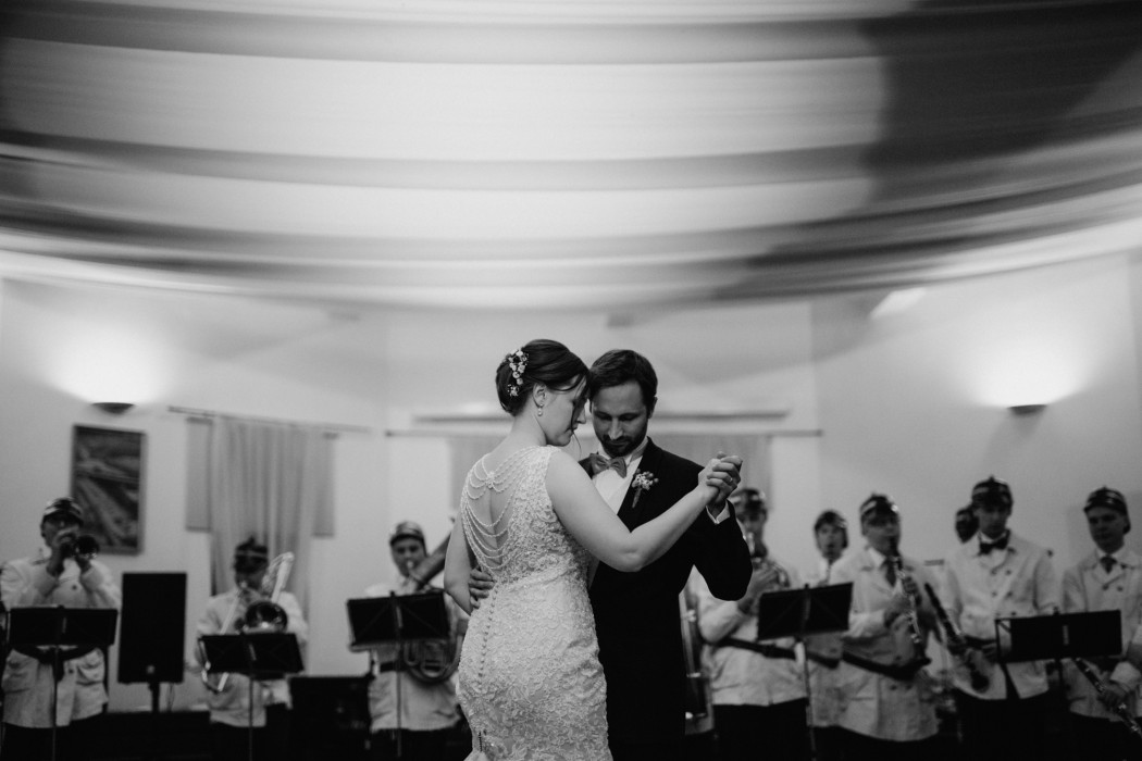 tallinn_wedding_photographer