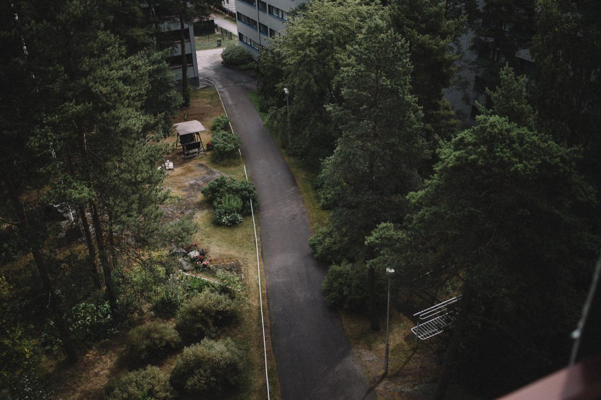 dokumentaarinen_haakuvaus_salo-13
