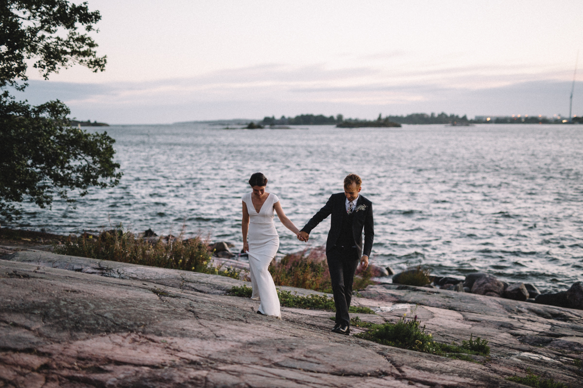 wedding_photographers_helsinki