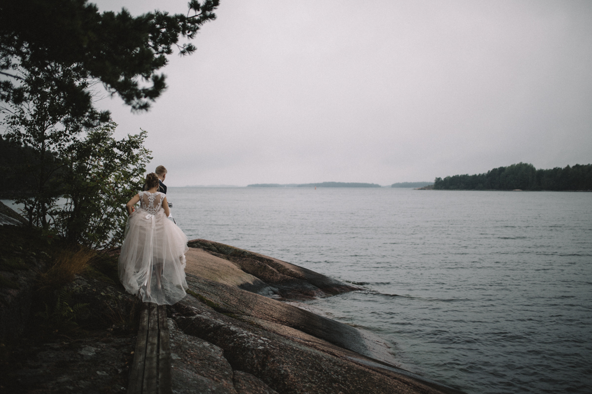 wedding_photography_finland-1