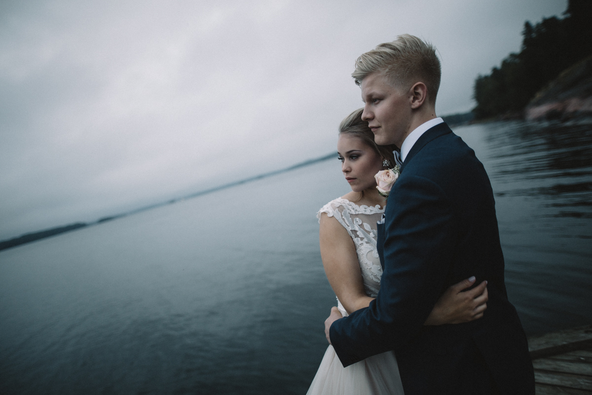 wedding_photography_finland-10