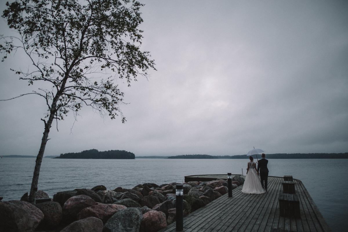 wedding_photography_finland-8