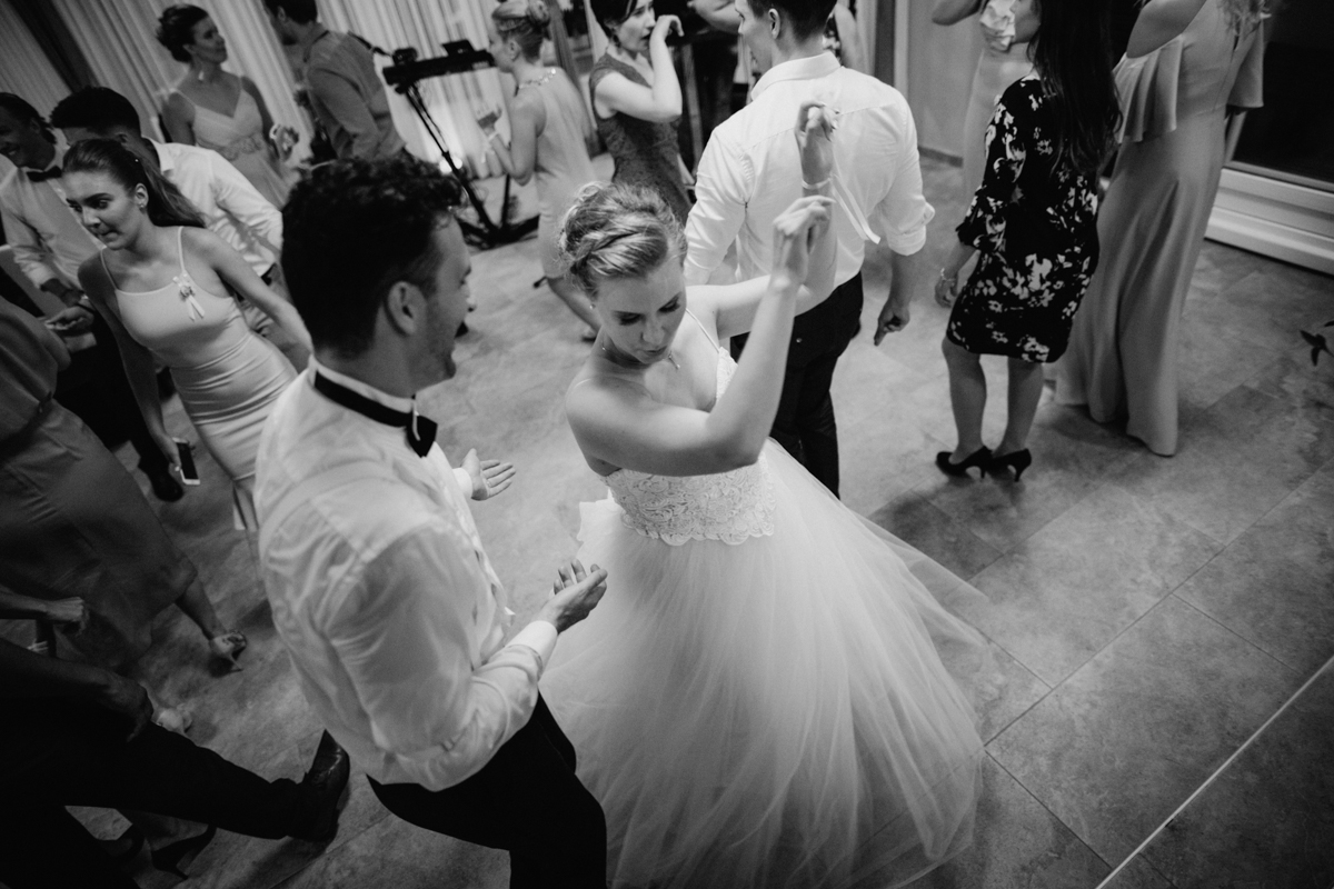 balkan_wedding_photographer-1