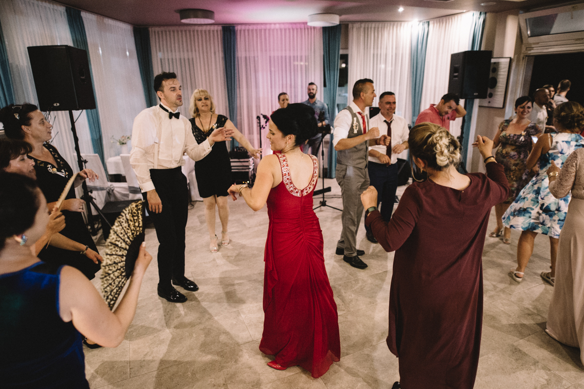 balkan_wedding_photographer-13
