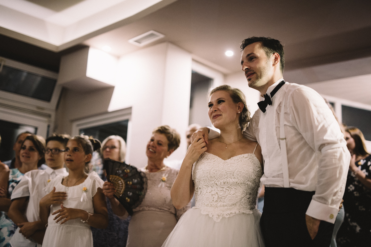 balkan_wedding_photographer-4