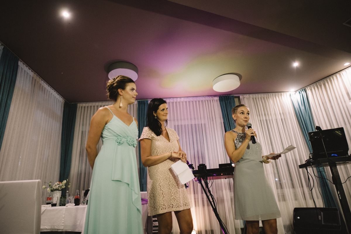 balkan_wedding_photographer-7