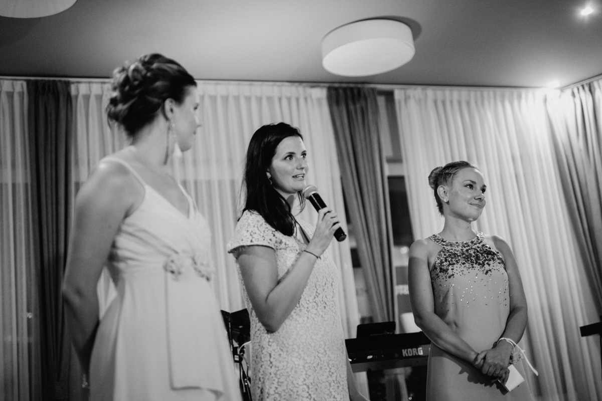 balkan_wedding_photographer-8