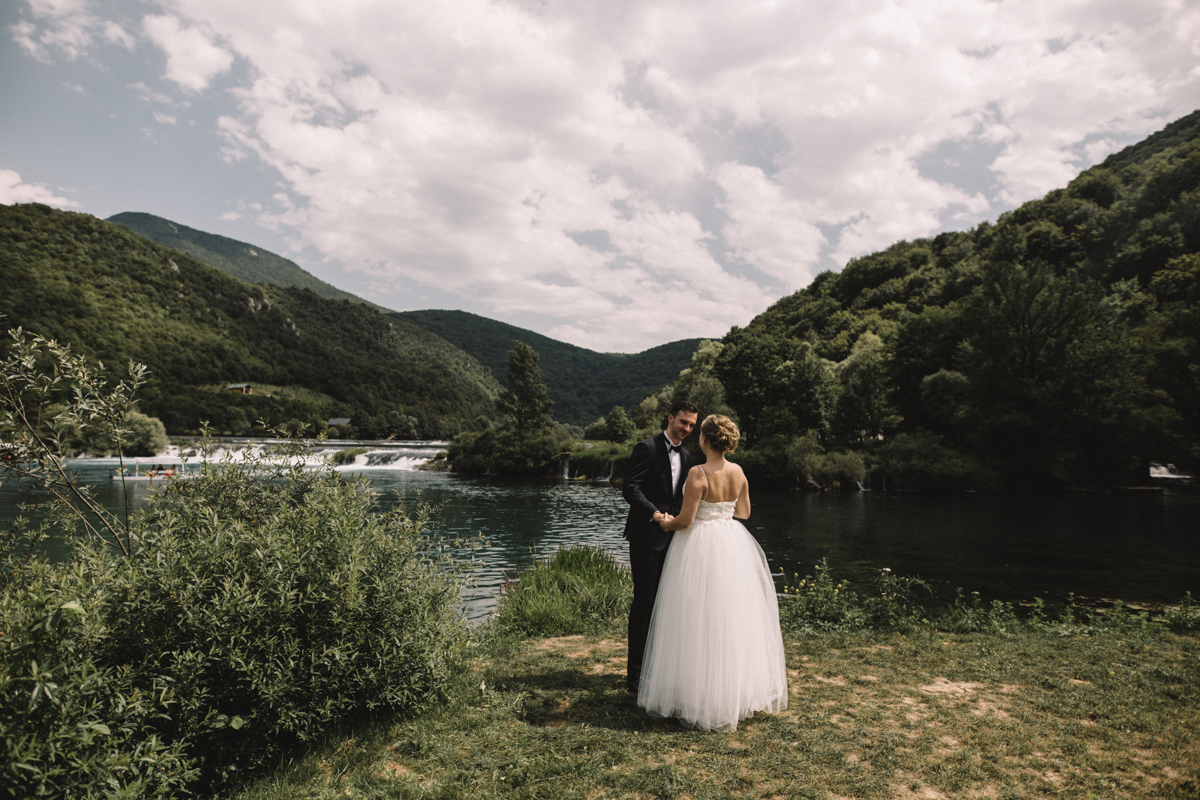 bosnia_herzegovina_wedding-1