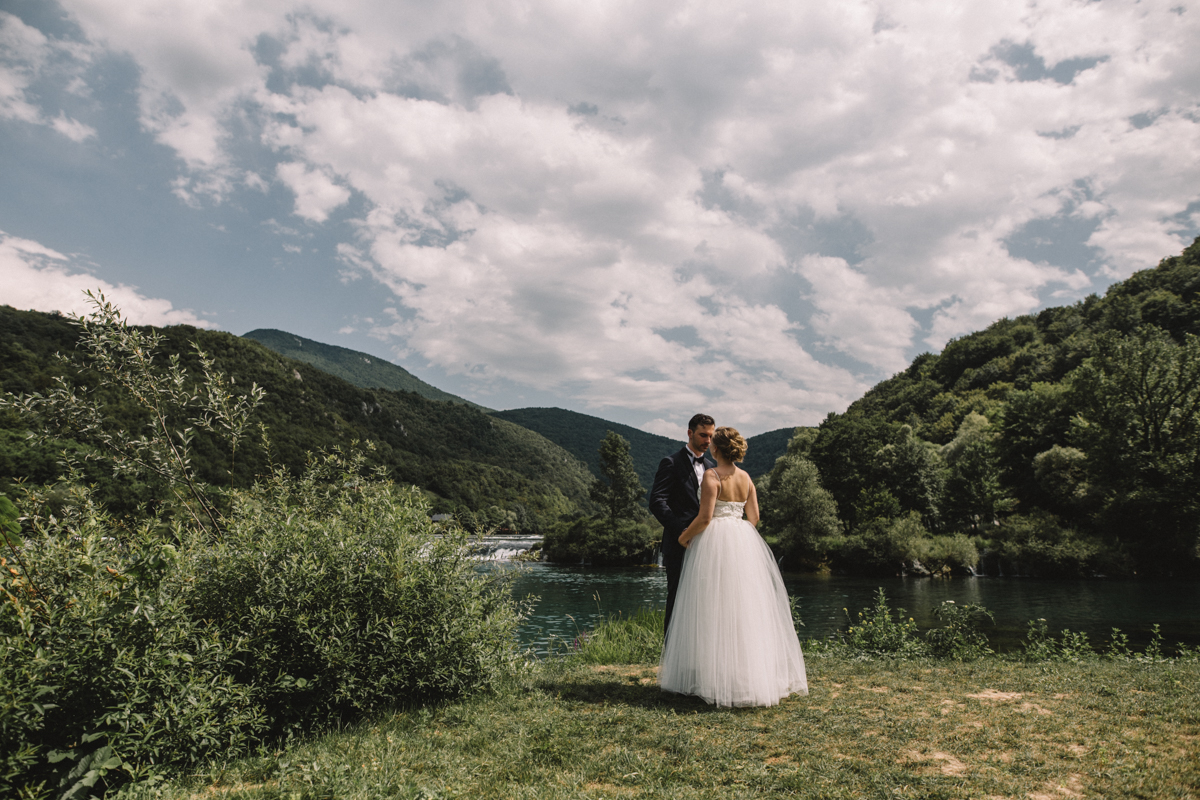 bosnia_herzegovina_wedding-2