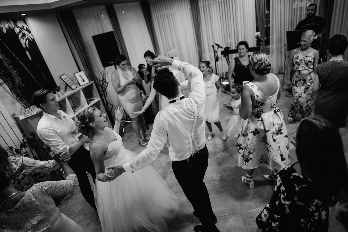 destination_wedding_finland-14