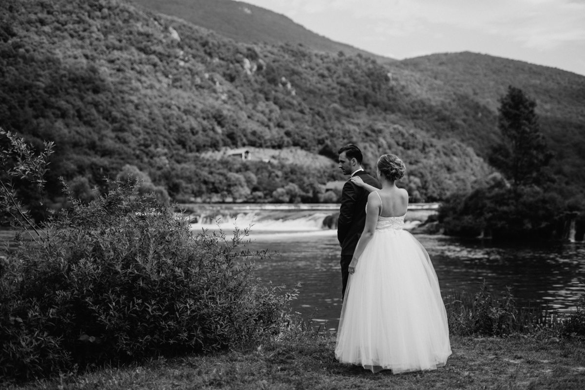 destination_wedding_photographer-14