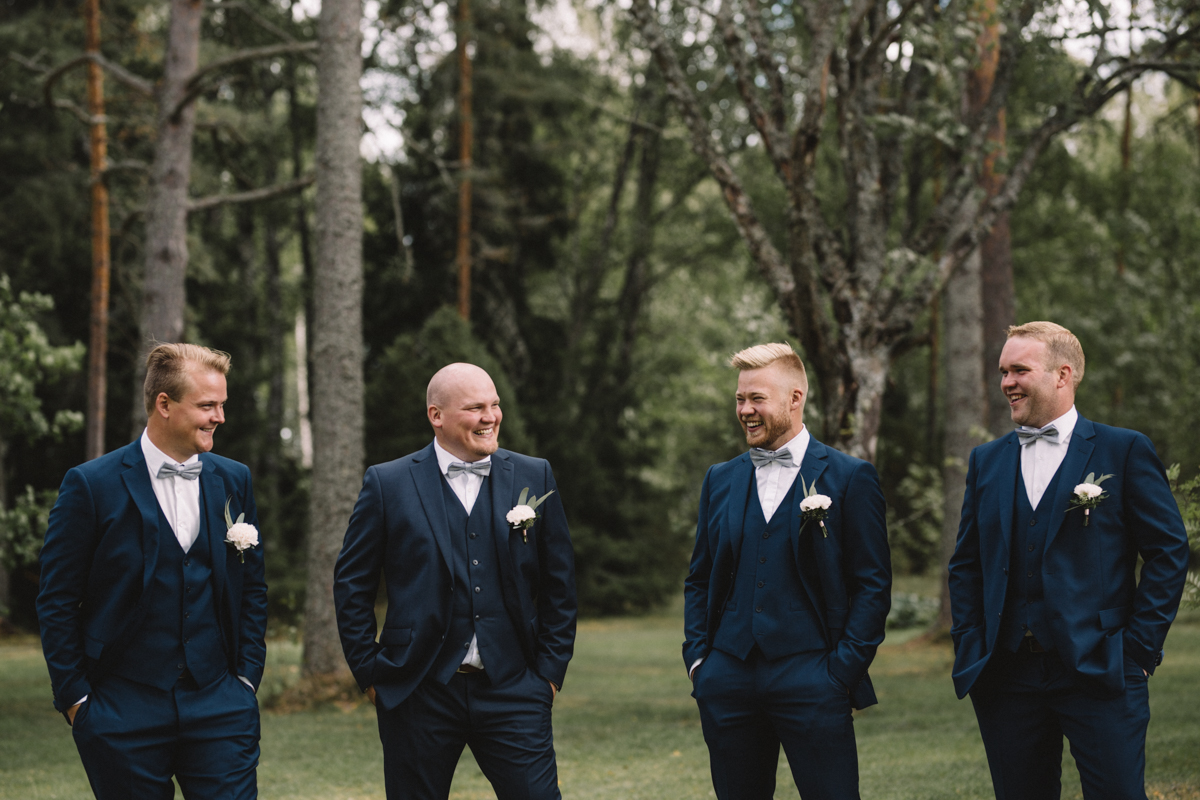 wedding_photography_finland-18