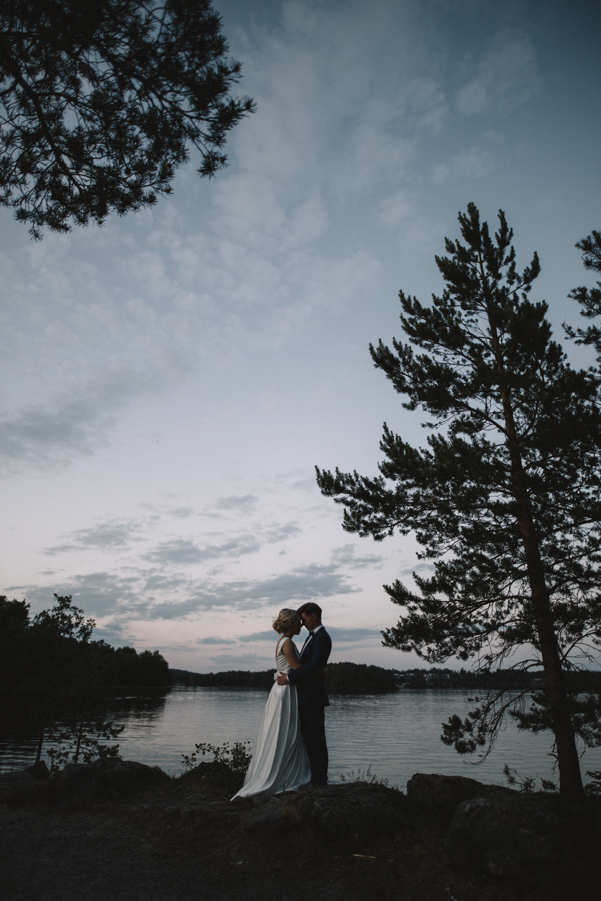 wedding_photography_helsinki-1