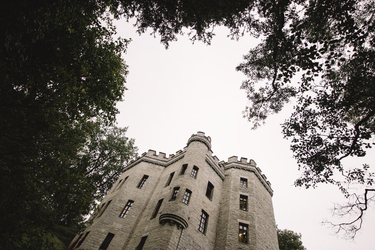 glehn_castle_wedding-1