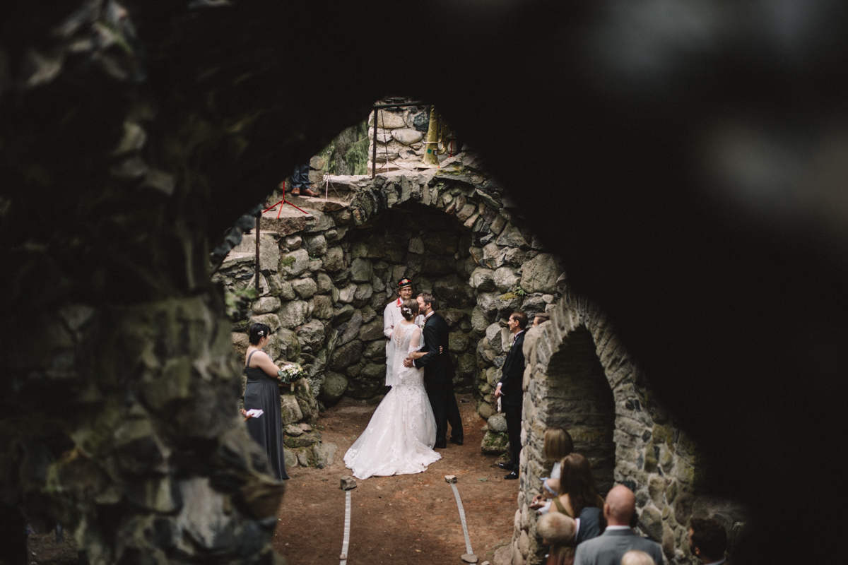 glehn_castle_wedding_tallinn-2