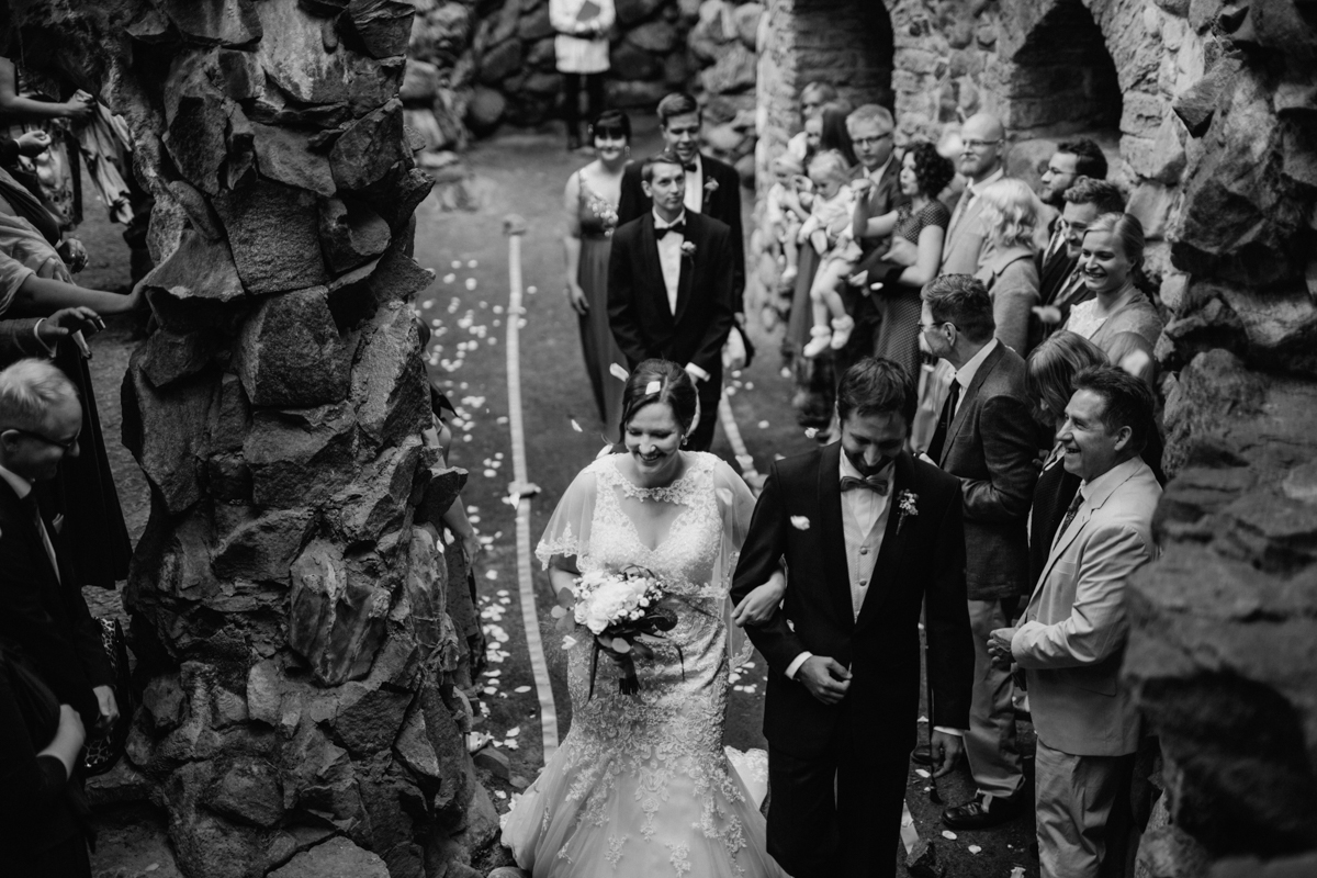 glehn_castle_wedding_tallinn-6