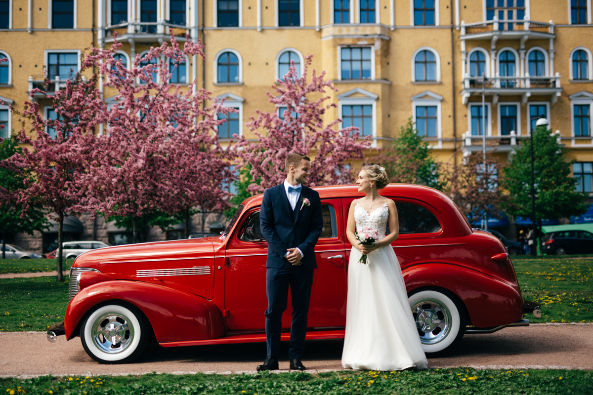helsinki_wedding_photographer-7