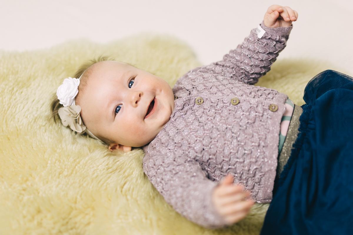 vauvakuvaus_vantaa-2