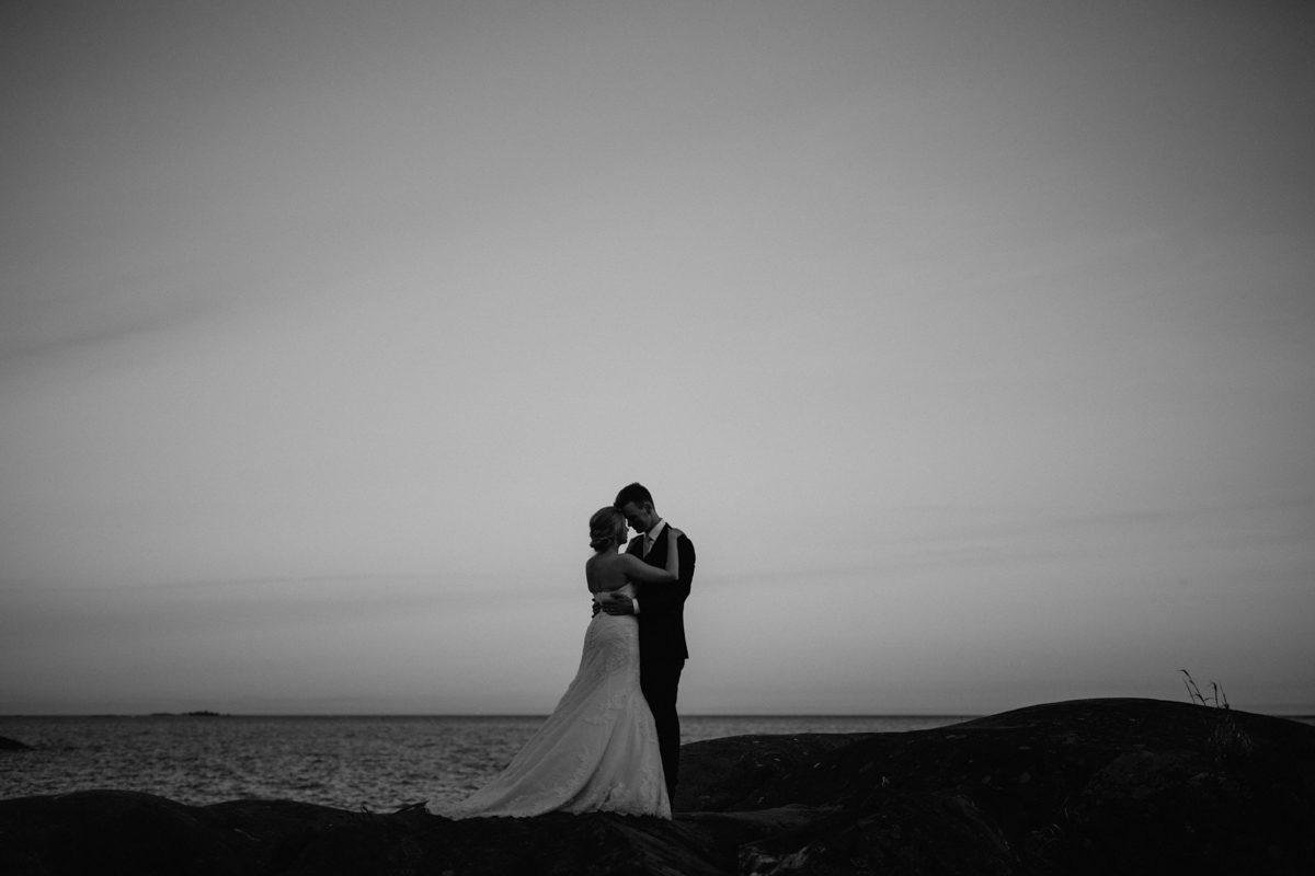 best wedding photographers finland