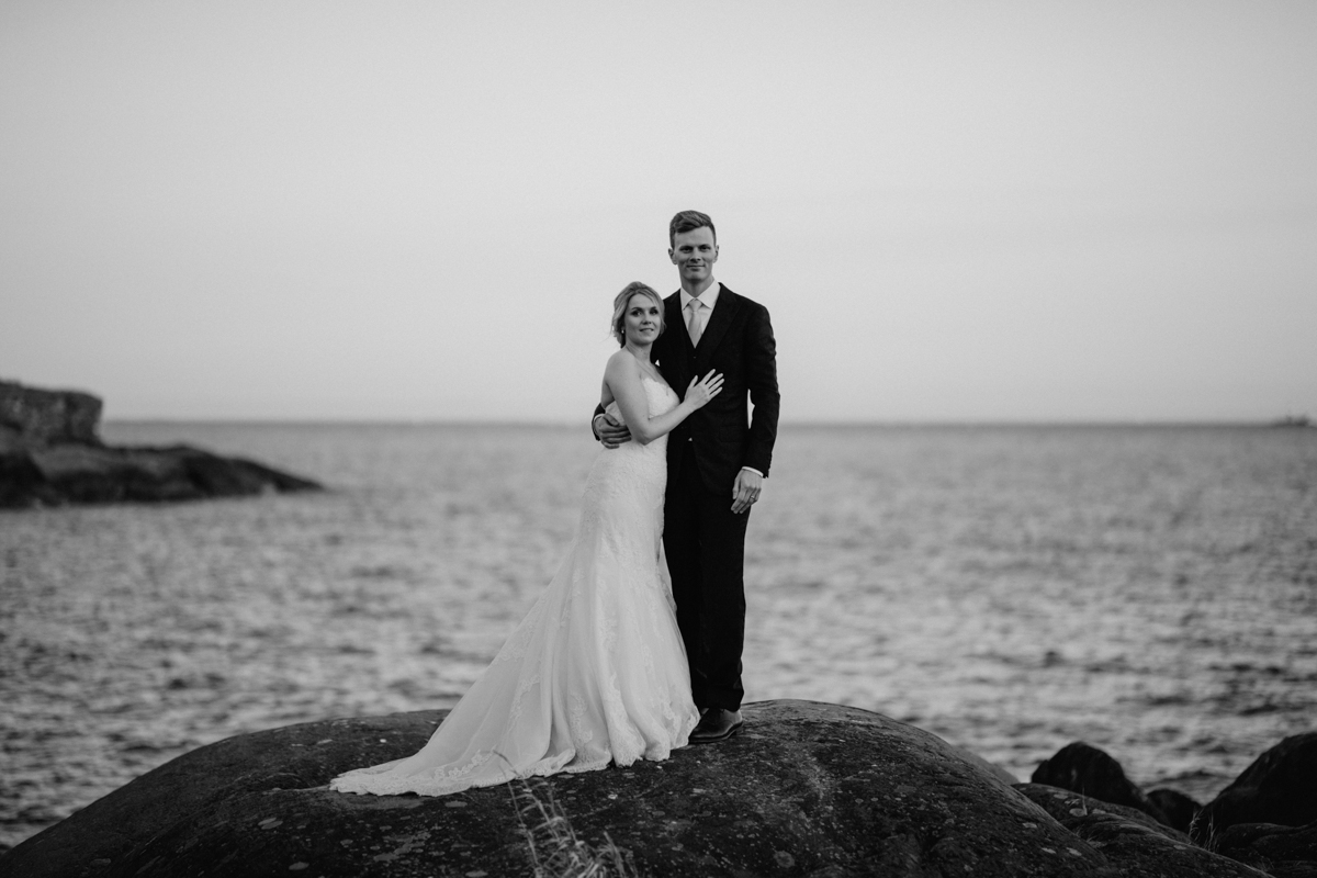 wedding photography finland