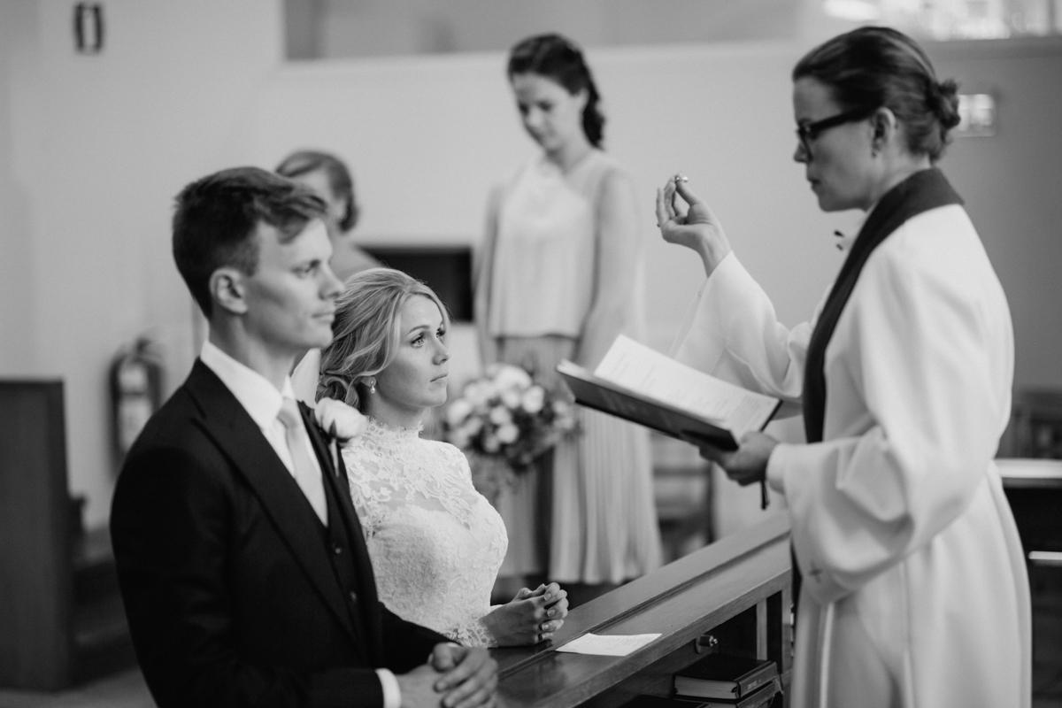 suomenlinnan kirkko häät vihkiminen